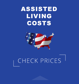 Click here to check assisted living cost prices across US